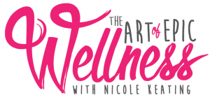 the-art-of-epic-wellness-logo-pink