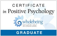 Positive Psychology Wholebeing Institute