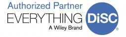 Everything DiSC Authorized Partner JPEG