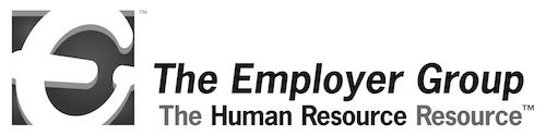The Employer Group
