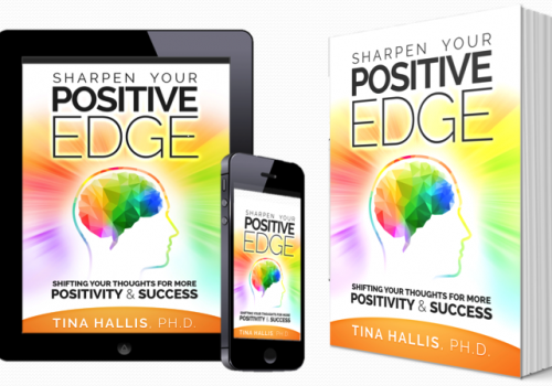 Sharpen Your Positive Edge