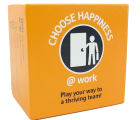 Choose Happiness at Work box