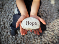 Want Help In Achieving Your Goals? Try a Little Hope