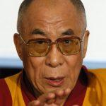 Dalai Lama - the Positive Edge