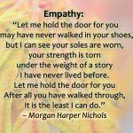 Poem by Morgan Harper Nichols