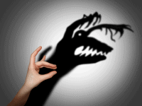Fear Setting vs. Goal Setting – What's Holding You Back?
